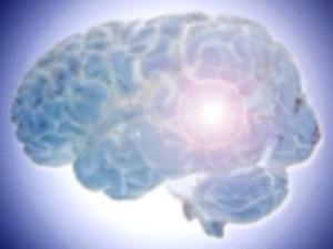 Mysterium Hirn und Bewusstsein (Illu.). Foto: grenzwissenschaft-aktuell